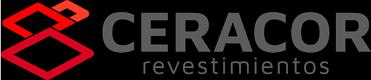 CeraCor S.A. – Revestimientos y mallas de pastillas de vidrio